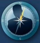 לוגו בלוג מיתוג אישי