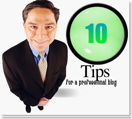 בלוג מקצועי למיתוג אישי