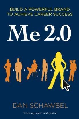 Me2ג אישי